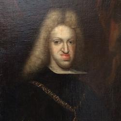 Esc. Española XVII