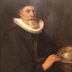 Keyser Thomas de