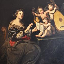 Esc. Italiana XVIII