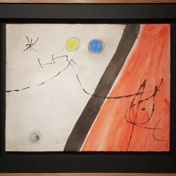 Miró Joan