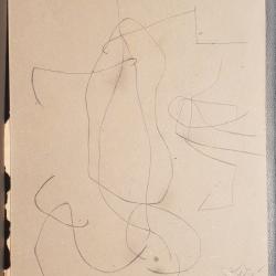 Miró fJoan