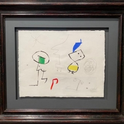 Miró-figures-2