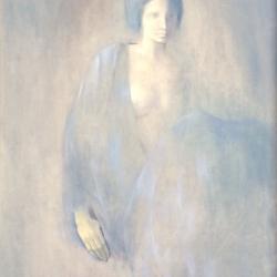 Gudiol Montserrat