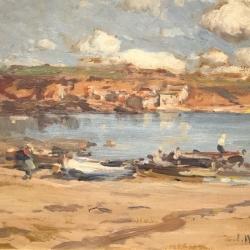 Meifren Eliseo