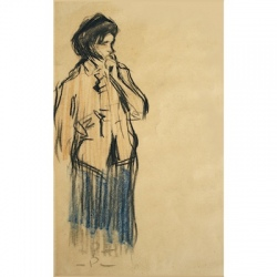 Picasso P. R.
