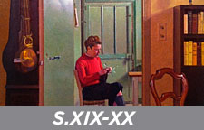 icon-s.xix-xx