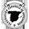 logo_federacion_bn_min